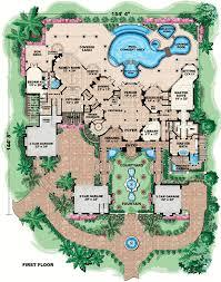 dream house plans. Floor Plan Dream House Plans A