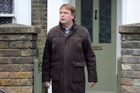 Ian beale is issued a chilling threat by dotty after he stands up to her blackmailing in eastenders next week. Eastenders Here S How Much Ian Beale S House In East London Would Be Worth In 2020 Mylondon