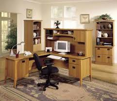 work desks for office. Brilliant Work Modular Home Office Furniture Small Business Work At Desks For Design Space  Collections White Ideas Spaces Great Discount Comfortable Desk Chair Equipment  With R