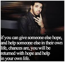 Drake More Life Quotes Best Quotes About Moving On Drake Quotes Wise Smart Quotes More Life