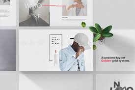 free template designs 40 best free powerpoint templates 2019 design shack