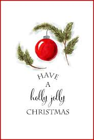 Free Christmas Printables Christmas Ideas Pinterest Christmas Cool Christmas Quotes For Cards