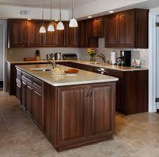 types of kitchen lighting. 5 Types Of Kitchen Lighting S