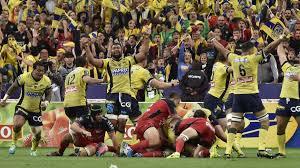 """Résultat de recherche d'images pour """"www.images rugby équipe de clermont-ferrand"""""""