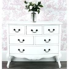 white shabby chic bedroom furniture. White Shabby Chic Bedroom Furniture E