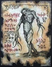 pin by akame kag on necronomicon lovecraftian horror dream song and horror