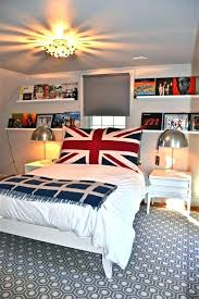 young adult bedroom furniture. Young Adult Bedrooms Furniture For Medium Size Of Teen Best Bedroom O