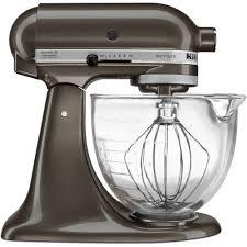Designer Kitchen Aid Mixers Kitchenaid Artisan Designer 5 Qt Antique Copper Stand Mixer