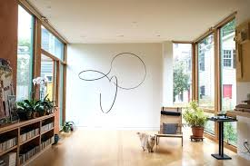 metal living room decor extra large wall art awesome metal art sculpture decorating ideas gallery in living room contemporary design ideas simple design