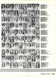 OAMC Yearbook, 1980 - OKState Yearbook Collection - Digital Collections -  Oklahoma State University
