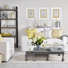 Yellow Accessories For Living Room Living Room Yellow And Grey Living Room Ideas Blanket Throws