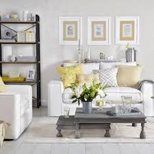 Yellow And Grey Living Room Living Room Yellow And Grey Living Room With Mustard Sofa