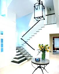 brilliant foyer chandelier ideas huge entryway decorating and house on modern lighting