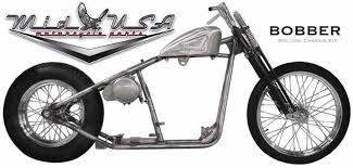 custom bobber motorcycle frames. Click Image Or Here To See Larger. Custom Bobber Motorcycle Frames L