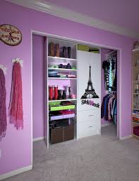 walk in closet systems with vanity. Modern Walk In Closet Systems With Vanity