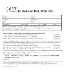 Work Sample Request Template Prayer Order Form Free Templates