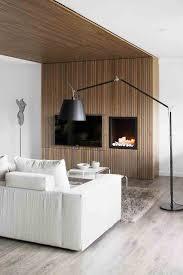 Les 25 Meilleures Id Es De La Cat Gorie Faux Plafond Moderne Sur