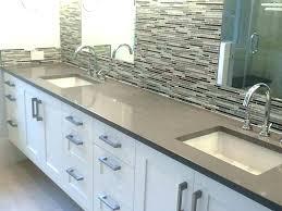 quartz countertop per square foot quartz per square foot quartz per square quartz quartz countertop