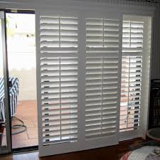 Cordless blinds wiki fallcreekonline wonderful wooden blinds for french  doors vertical window at home bioresonanz kielfo