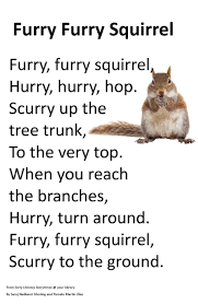 Small Picture 174 best Kids Poems and Songs images on Pinterest Preschool