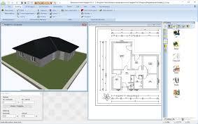 Small Picture Ashampoo Home Designer Pro 3 Crack Full Free Download f4f