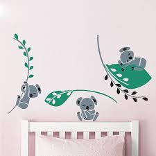 Adesivi da parete per bambini acquista a poco prezzo adesivi da