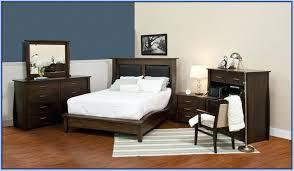 Bedroom Furniture Portland Bedroom Furniture Photo 8 Cheap Bedroom  Furniture Portland Oregon