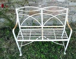 wrought iron garden chairs iron garden furniture wrought iron garden seat antique regency wrought iron garden wrought iron garden chairs