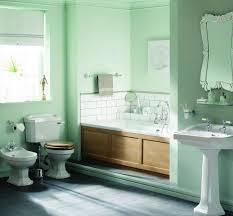 paint color for small bathroomBathroom  Bathroom Paint Bathroom Remodel Ideas Best Paint For