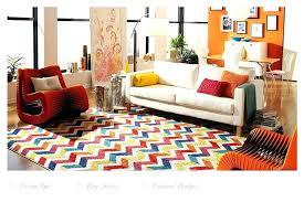 bright area rugs bright area rugs wonderful colored in brilliant colors colorful attractive blue bright colored bright area rugs
