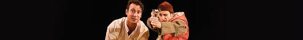 the kite runner tickets playhouse theatre theatretickets uk the kite runner playhouse theatre