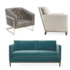 american upholstery the companies to