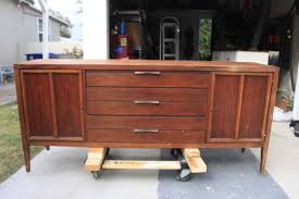 modern furniture credenza. Cute Mid Century Modern Credenza For Classic Home Furniture: Lovable Furniture 6