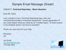 Homework Helping Sell Term Papers Muslim Voices Check Your Kids