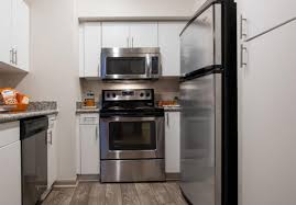 Kitchen Appliances Houston Tx Camden Holly Springs Sterling Relo