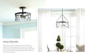 allen and roth chandelier light allen roth 7 light eastview bronze chandelier