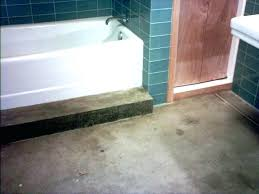 cement bathroom floor concrete bathroom floor bathroom floor sealant how to install cement sheet in bathroom cement bathroom floor