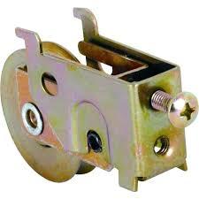 patio door rollers replacement sliding doors glass door roller replacement medium size of how to replace