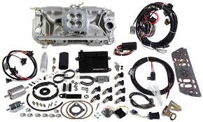 holley dominator fuel pump wiring diagram wirdig holley hp efi wiring harness image wiring diagram amp engine