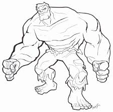hulk coloring pages unique lego red hulk coloring pages