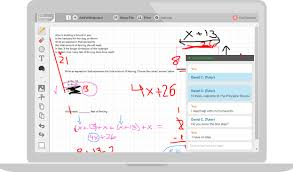 pre algebra help the princeton review get pre algebra help on your schedule