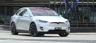 2018 tesla car. exellent car 2018 tesla model x price falls as production efficiency improves in tesla car