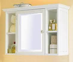 Bathroom Mirror Storage Large Bathroom Storage Units Indoor White Wicker Bench With