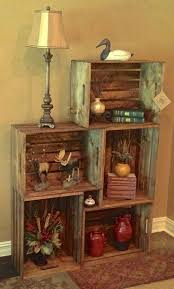 wood crate furniture. The Best Milk Crate Furniture Ideas Cr On Shelves Diys Wood W