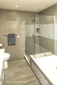 porcelain tiles shower porcelain bathroom tile ideas shower ceramic tile shower stall designs bathroom floor tile porcelain tiles shower