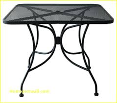 30 inch high side table inch high end table new outdoor furniture cape cod round inch