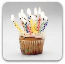 Free Birthday Speech Tips How To Write A Great Birthday Speech