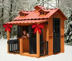 garden playhouse outside playhouses for kids plans diy free diy kitchen with diy kids outdoor playhouse