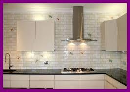 unique kitchen backsplash unique backsplash ideas large tile backsplash backsplash tiles canada