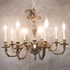 cool chandelier in spanish also spanish style ceiling lights also large outdoor chandelier